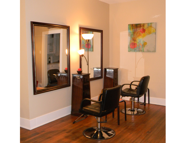 Adara salon photo gallery of hair styles up dos and for Ada beauty salon
